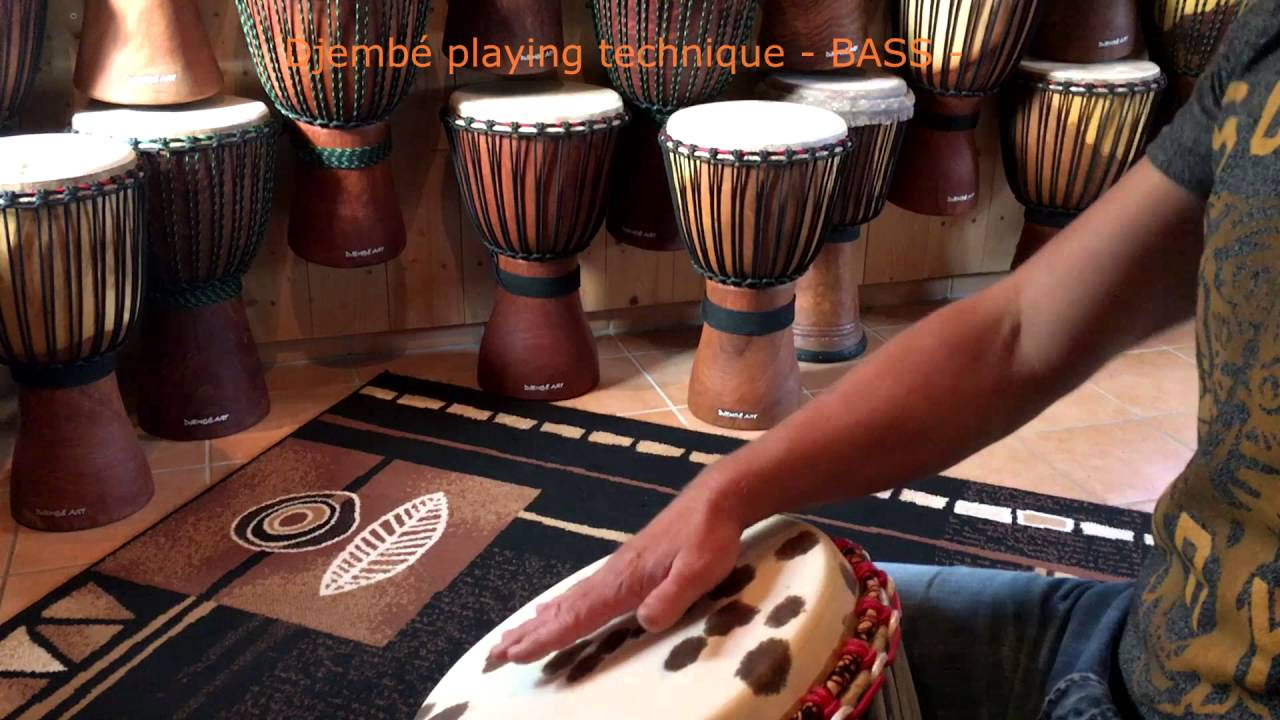 small resolution of diagram of tuning a rope tuned djembe