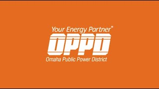 Message from Tim Burke, OPPD President & CEO
