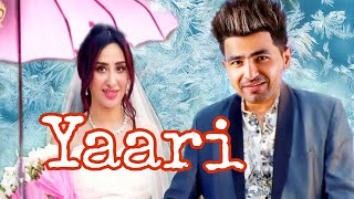 Yaari Mahira sharma Ft: Nikk (Official Video) :| Latest Punjabi Songs 2020 | New Punjabi Songs 2020