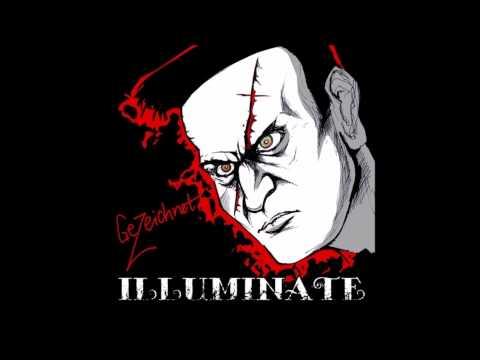illuminate -  neue regeln