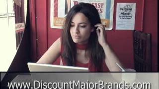 MAJOR BRANDS DISCOUNTED,DISCOUNT MAJOR BRANDS,FREE SHIPPING MAJOR BRANDS,ALL PRODUCTS MALL