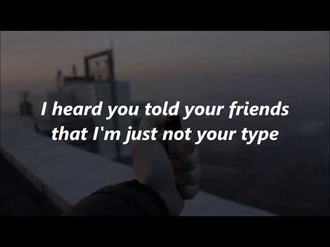 Lie  NF LYRICS