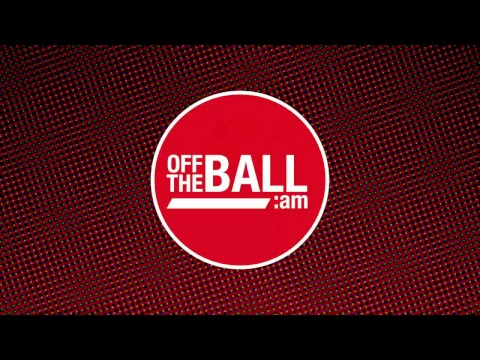 OTB AM: November 28  Dana talks McGregor, Aidan O'Shea and Paul Flynn, Eric Donovan's back