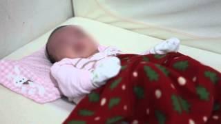 [조선비디오] 버려지는 아기들이 늘고 있다 - 1부. 베이비박스는 생명의 박스