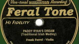 Paddy Ryans Dream Medley.mov