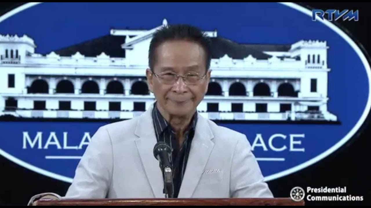 Palace to protesting motorbike riders: Question Motorcycle Crime Prevention Act in court