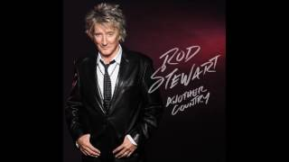 Watch Rod Stewart Every Rock n Roll Song To Me video