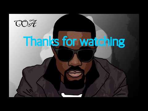 Adonai lyrics by Sarkodie