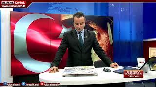Günaydın Türkiye- 31 Ocak- Ulusal Kanal