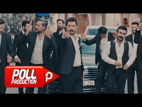 Ferman Toprak - Alayına Gider - (Official Video)