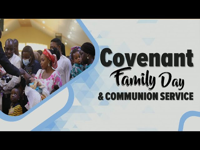 2ND SERVICE: UNDERSTANDING PATHWAYS TO GODLINESS PT. 2B - SEPTEMBER 12, 2021