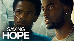 Season 1 | Saving Hope