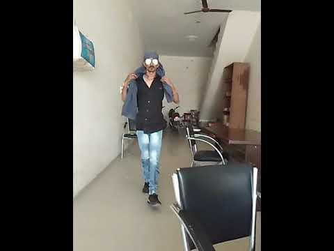 Ravi khan ganganagar(1)
