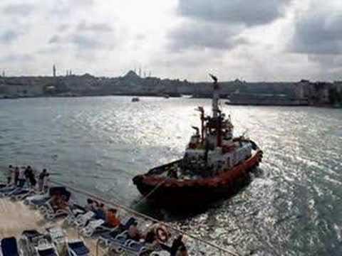 Teoman - İstanbulda Sonbahar