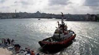 Teoman - İstanbul'da Sonbahar thumbnail