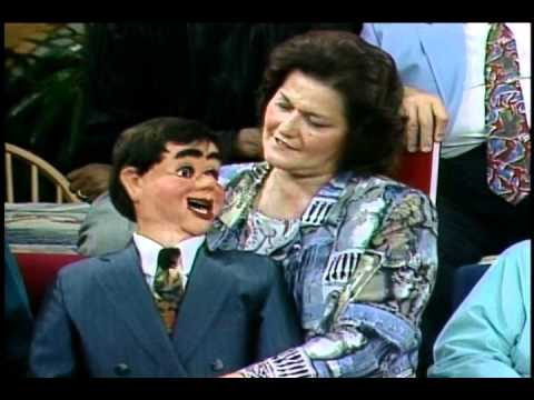 GERALDINE & RICKY ~ A Gaither Homecoming Friends Christmas Comedy ...