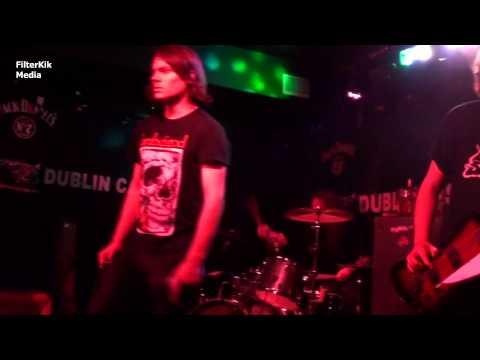 Sunstone : Dublin Castle, London, 12/06/2014