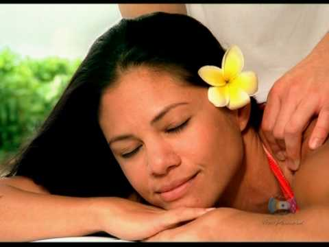 Herbalife Asia-Pacific Holiday 2010 (Hawaii)