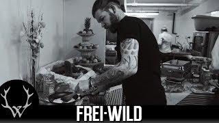 Frei.Wild - R&R Live + More  [Tour-Doku Trailer No. 3]