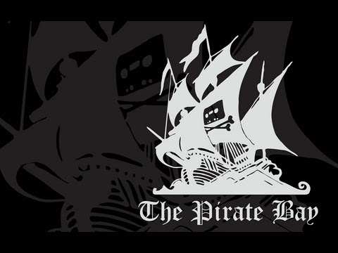 The Pirate Bay - Away From Keyboard (CZ titulky)