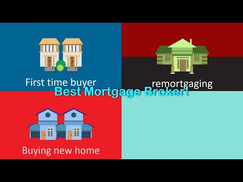top-titusville-mortgage-brokers-with-easy-loan-approval