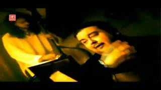 Meri Yaad Rakhna Adnan Sami Love Song HD .flv.FLV.mp3