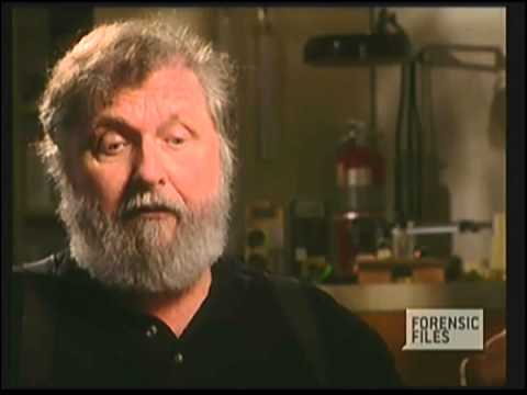 Download Youtube: Forensic Files Marathon 4 episodes on HLN with commercials