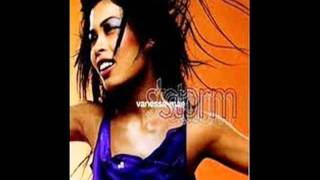 Leyenda - Vanessa Mae