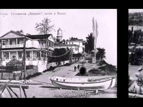 Отели и гостиницы Алушты на берегу моря с питанием и