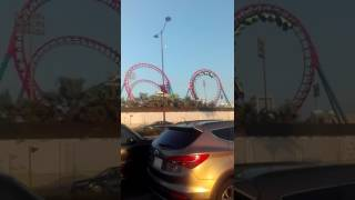Video Al sallal park at Jeddah download MP3, 3GP, MP4, WEBM, AVI, FLV Juli 2018