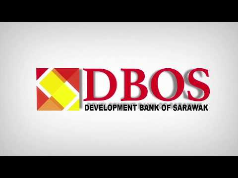 Development Bank of Sarawak (DBOS)