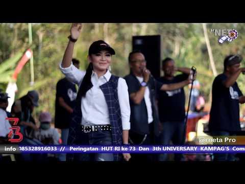 ratna antika  Sawangen Panadawa music sembung
