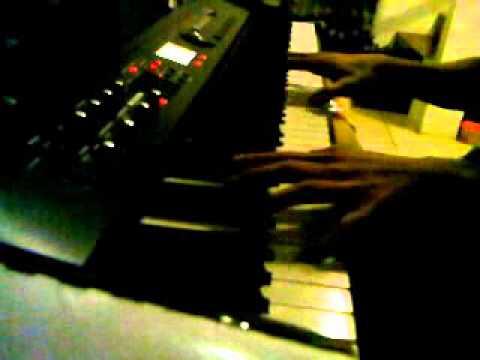 Raisa - Apalah (Arti Menunggu) Piano Cover