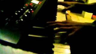 Download lagu Raisa - Apalah (Arti Menunggu) Piano Cover