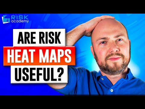 3.-are-risk-heat-maps-(risk-matrices)-useful?---alex-sidorenko