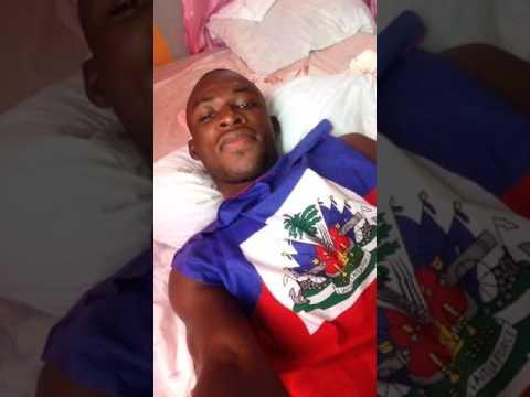 Haiti flag day🇭🇹🇭🇹