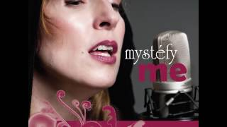 Mystefy - Art by Heart