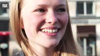 Happiness in Denmark