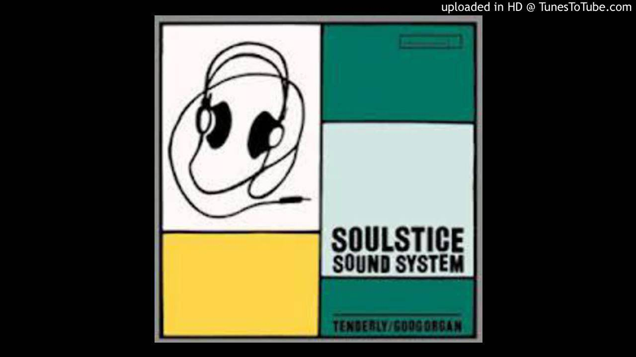 soulstice-tenderly-acetate-remix-mark-hilgenberg