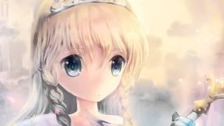 【Twin Memories】VY1【Sei Mutsuki】