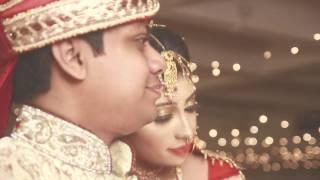 Video Adita Tasnim & Towhidul  Islam's Wedding Ceremony Trailer by MAT Photography download MP3, 3GP, MP4, WEBM, AVI, FLV Agustus 2018