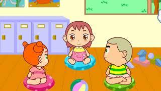 세이하이키즈 구구단을 외자 플래시 게임
