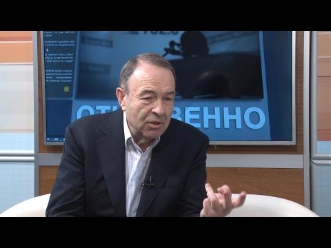 Юрий Чехов: В Волгоградской области бизнес и власть договорились о стоимости аренды земли