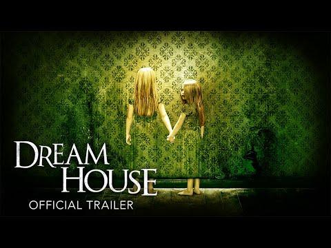 Dream House - Trailer
