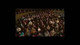 Medley Tour Incanto - Claudio Baglioni live Teatro San Carlo - Napoli