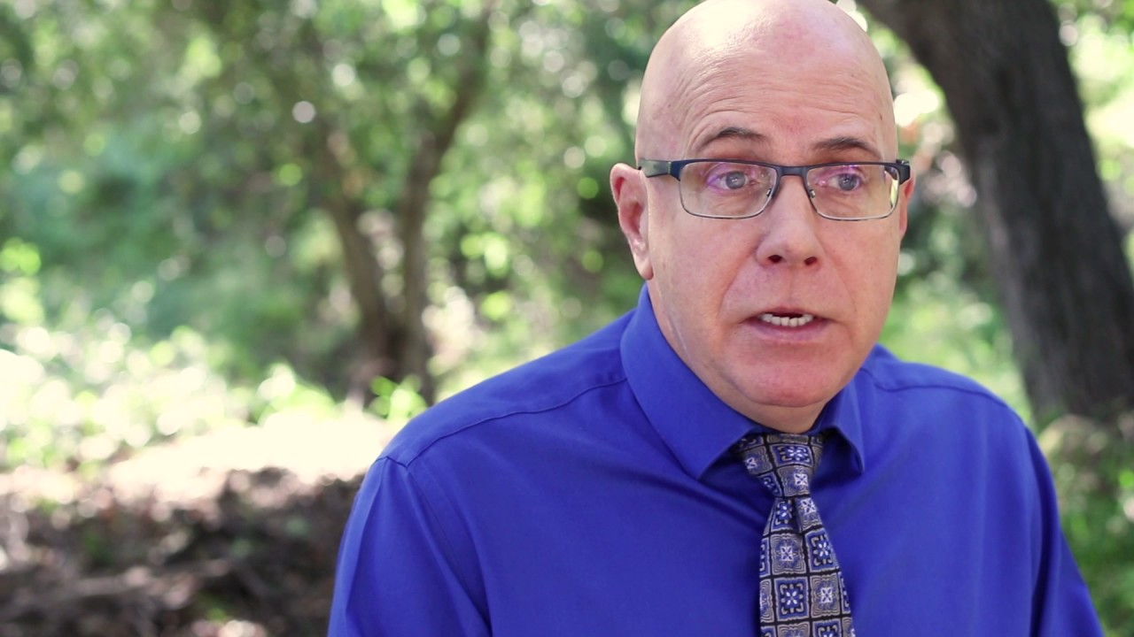 Steven Unruh | Divorce Mediation & Psychotherapy in Pasadena, CA