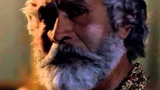 Фильм (Последний день Помпеи) 2003