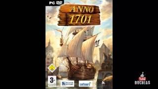 Anno 1701 Soundtrack - 26 Irokese