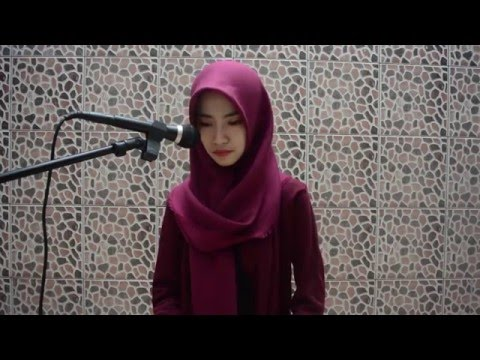 Ikatyas - Jar Of Heart (cover)