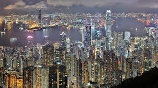 General Manager & Director of multiple Restaurant Operation- Hong Kong